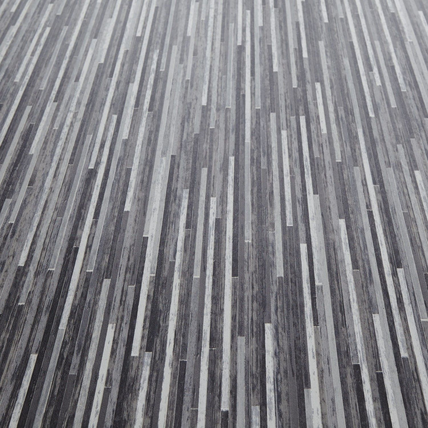 contemporary lino flooring - uncover more image and concepts. Find ... - ^