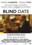 Watchblind dating online sockshare