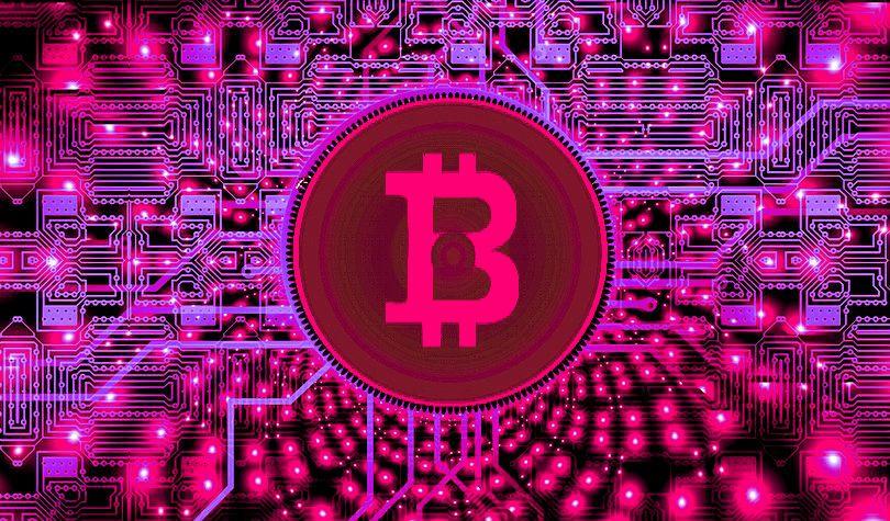 Deloitte Warns 4000000 Bitcoin Worth 28 6 Billion Vulnerable To Quantum Attack Bitcoin Bitcoin Transaction Vulnerability