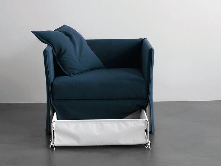 poltrone letto chateau d\'ax prezzi - Cerca con Google | new shabby ...