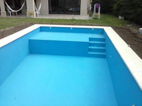 piscinas con playa humeda Buscar con Google Piscinas