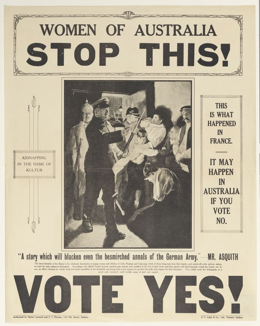 Military history of Australia during World War II
