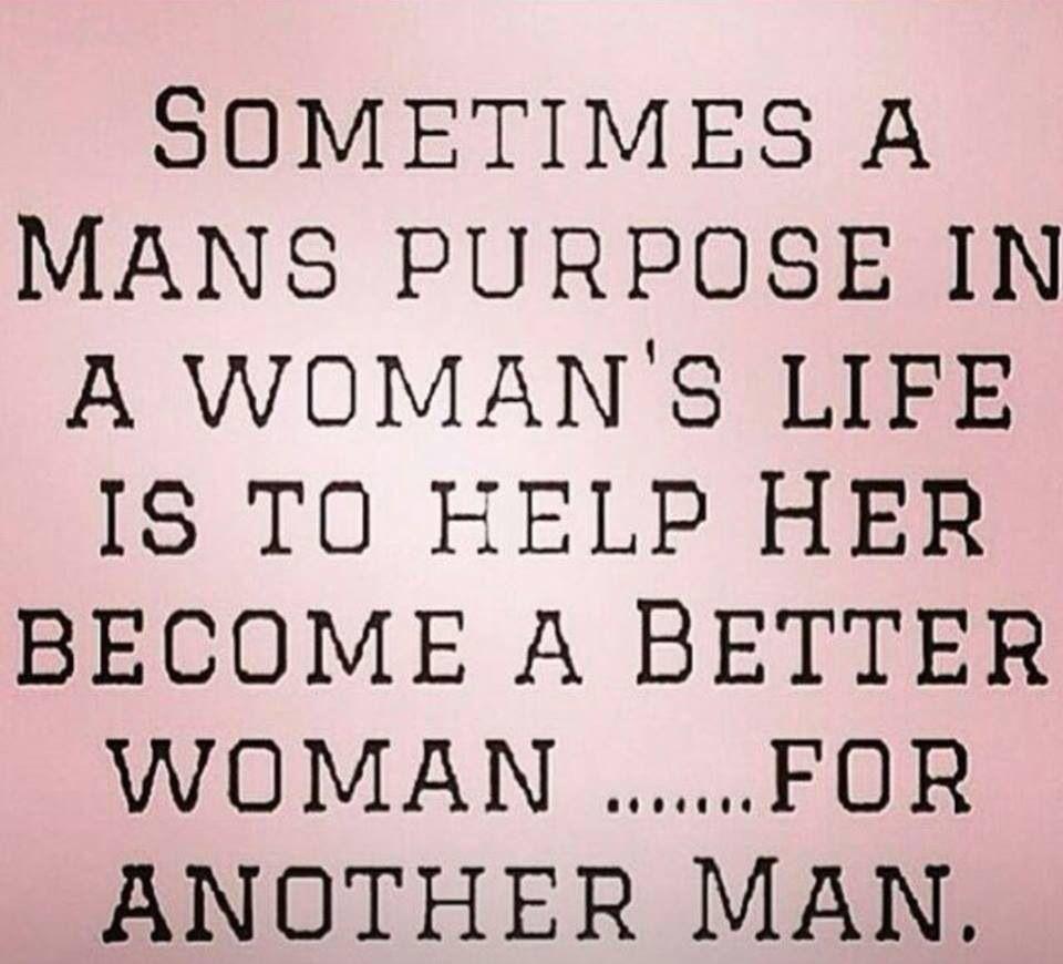 Men Women Mars Venus Inspirational Quotes Quotes Life Quotes