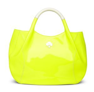 Kate Spade On The Ball Bag Tennis Bags Clothes Party