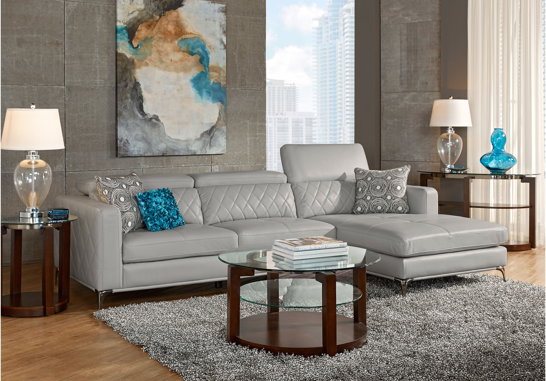 Pin On Design Interior #sofia #vergara #living #room #set