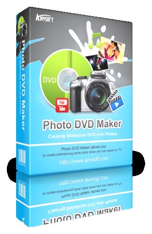 برنامج دمج الصوت مع الصور Merge Audio Photo Windows Computer 32 Bit Version