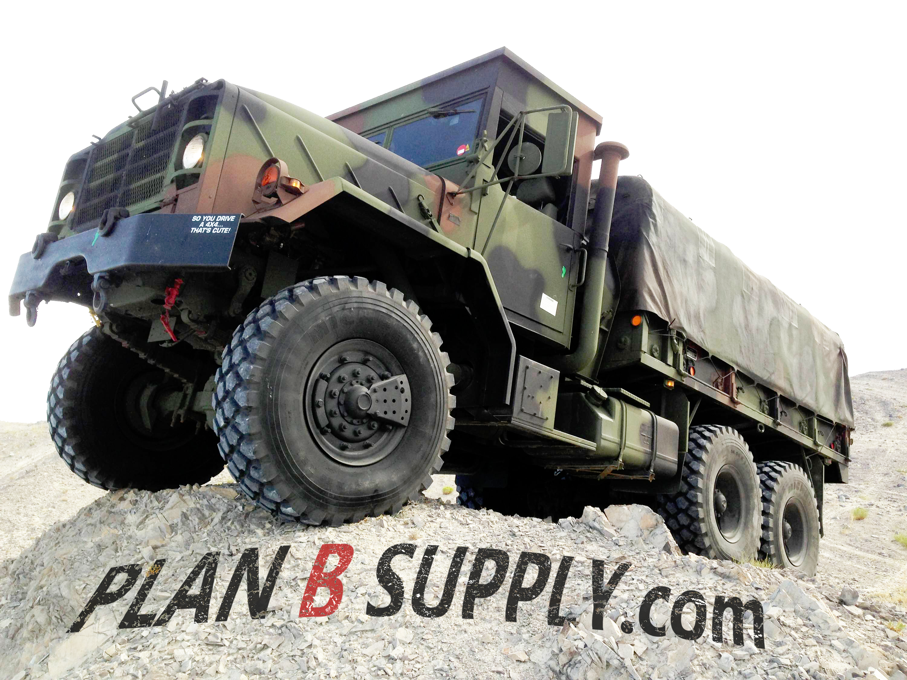 used Surplus army 6x6 trucks and vehicles for sale for