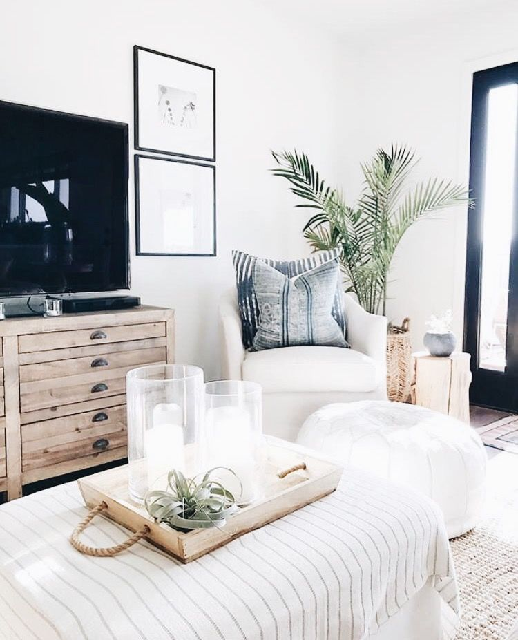 So Cute Home Inspiration House Living Space Room Scandinavian Nordic Inviting Style Comfy Minimalist Minimalism Home Living Room Home Home Decor,Macrame Hanging Planter Diy Easy
