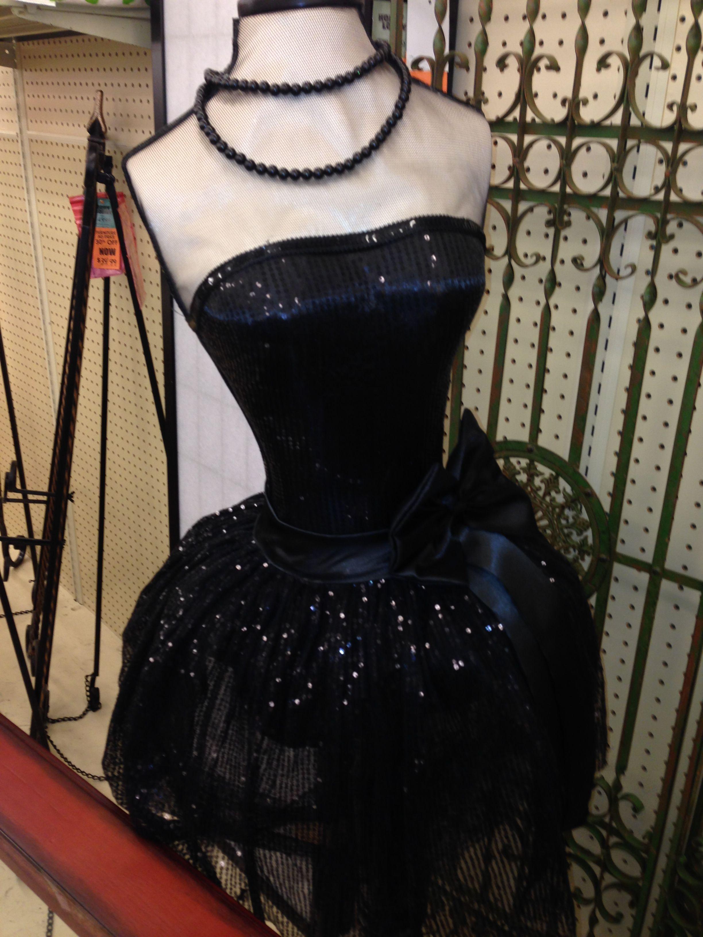 Small Mannequin Hobby Lobby Dresses