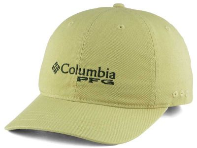 0909c1ba39491 ... coupon code for tentree freeman 16 snapback hat outdoors fashion  pinterest outdoor fashion snapback and hats