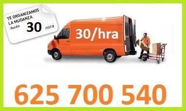 Llame Portes En Torrejon De Ardoz 91 041 9 12 3 R Minimudanzas