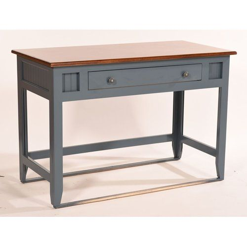 Willman Solid Wood Writing Desk Solid Wood Writing Desk Wood Writing Desk Writing Desk