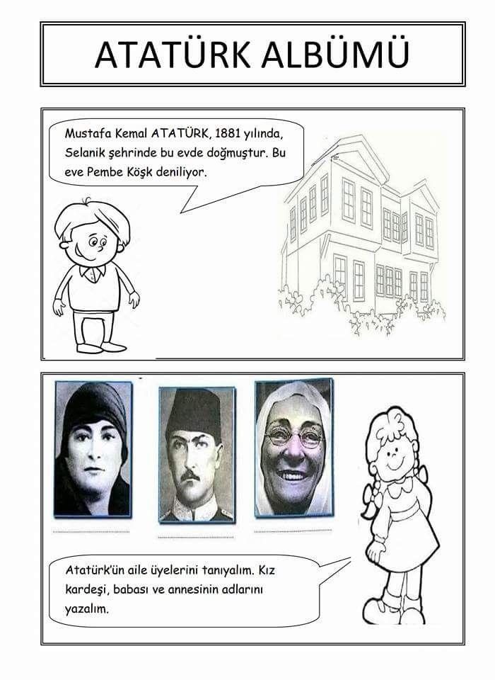 Poyraz Egitim Okuma Ikinci Sinif