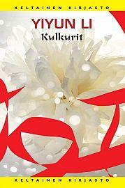 lataa / download KULKURIT epub mobi fb2 pdf – E-kirjasto