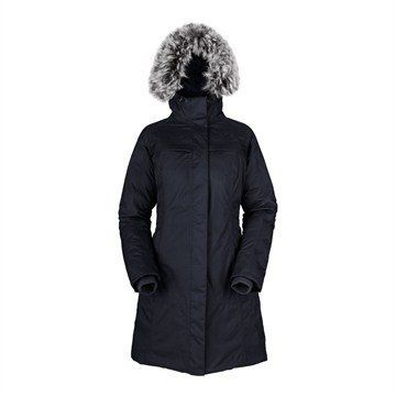 The North Face Arctic Down Parka, Womens North Face Winter Coats