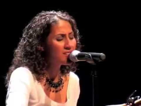 Mumin Sarikaya Ben Yoruldum Hayat Official Video Youtube Muzik Youtube Sarkilar