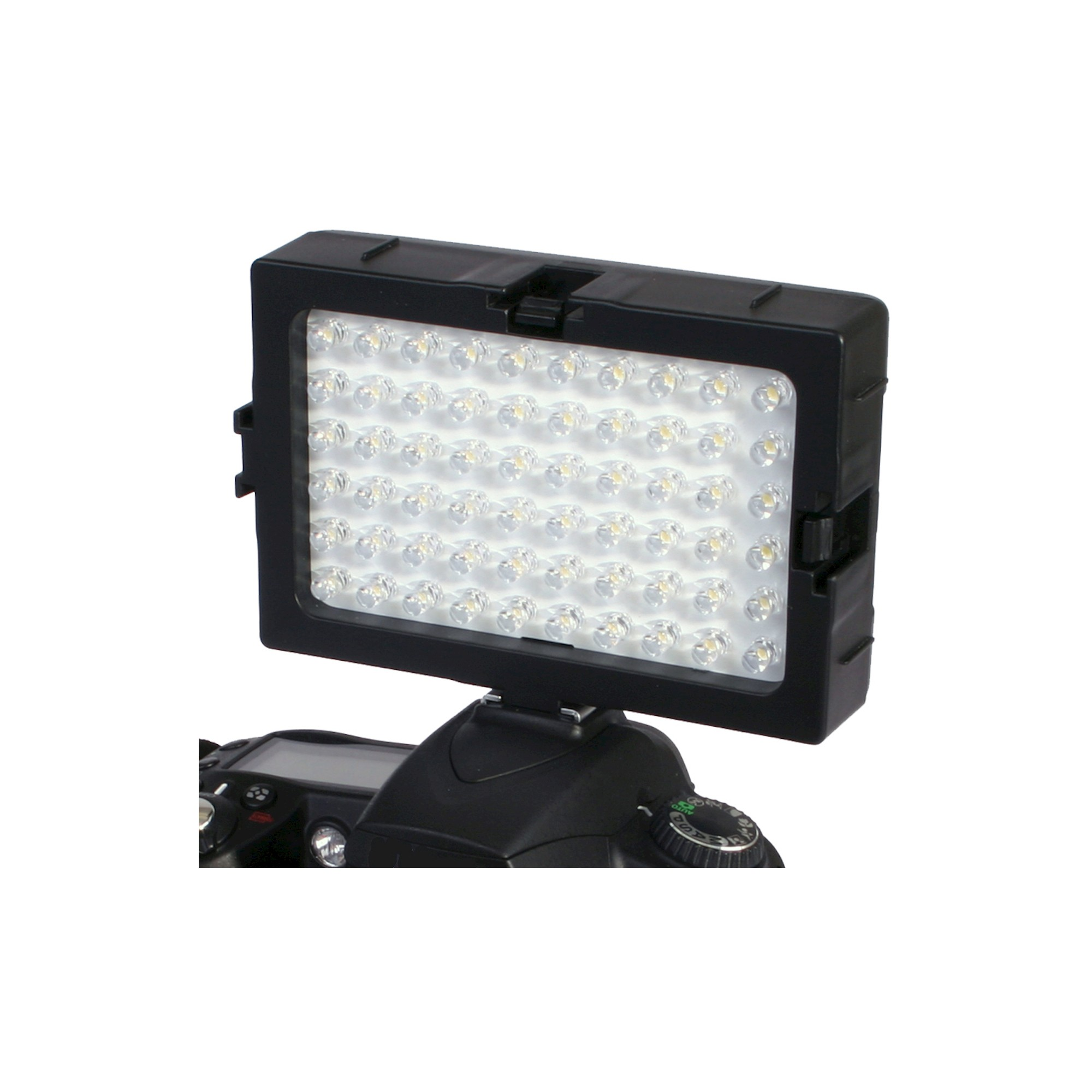 from outdoors led wholesale light video china qphuj lighting mini outdoor sports