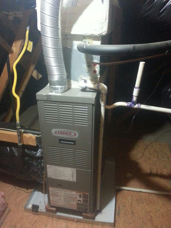 Http Enviroairnc Com Heating Repair Call Enviro Air Today To
