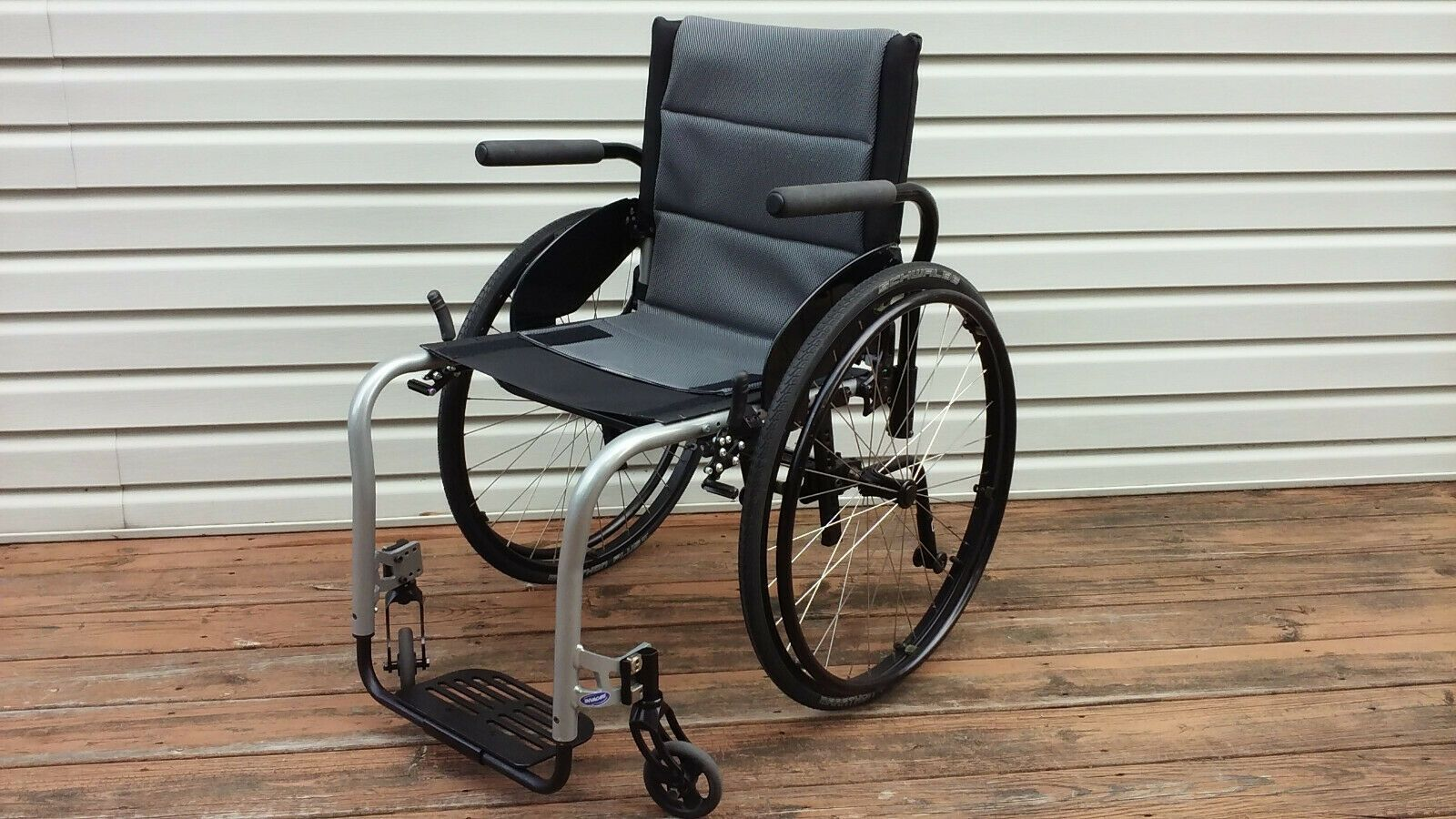 Pin on Wheelchairs
