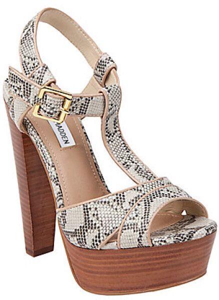 argumento Manual Normal  Zapatos, mujer, moda, plataforma, Steve Madden | Zapatos de tacones, Zapatos,  Zapatos mujer