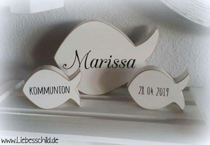 25  Geschenkanhänger Etiketten Tags Kommunion Konfirmation Taufe  4 cm