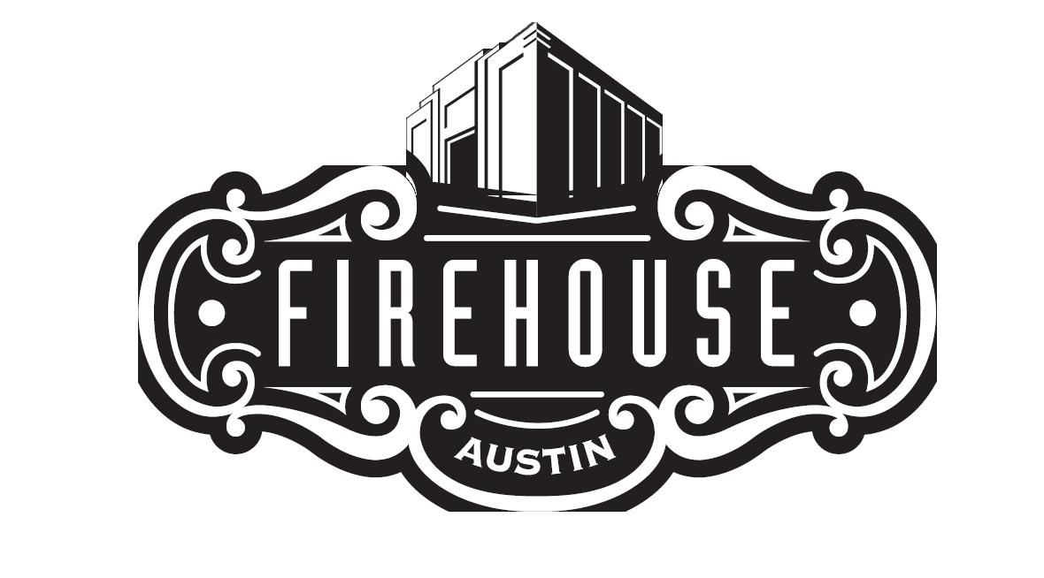 Firehouse Lounge & Hostel