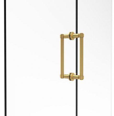 Trendy Old Shower Door Ideas Ideas Shower Doors Shower Door Handles Glass Shower