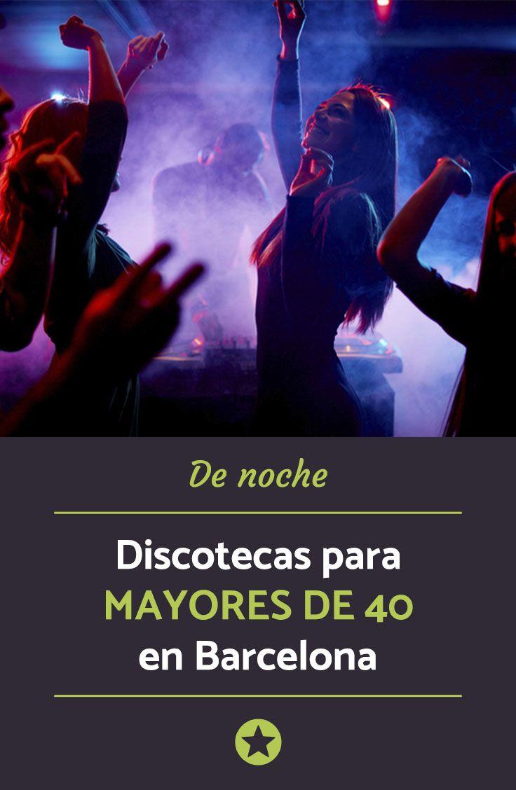 130 Ideas De Discotecas Modernas Discotecas Barcelona Granada