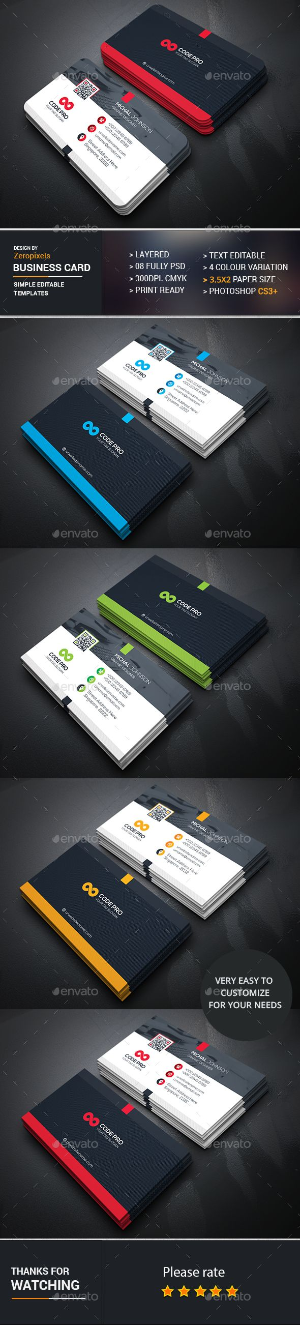 Free business card templates buy business card template most used buy business card template is a file that helps you design attractive compelling and professional document documents the document contains content and reheart Images