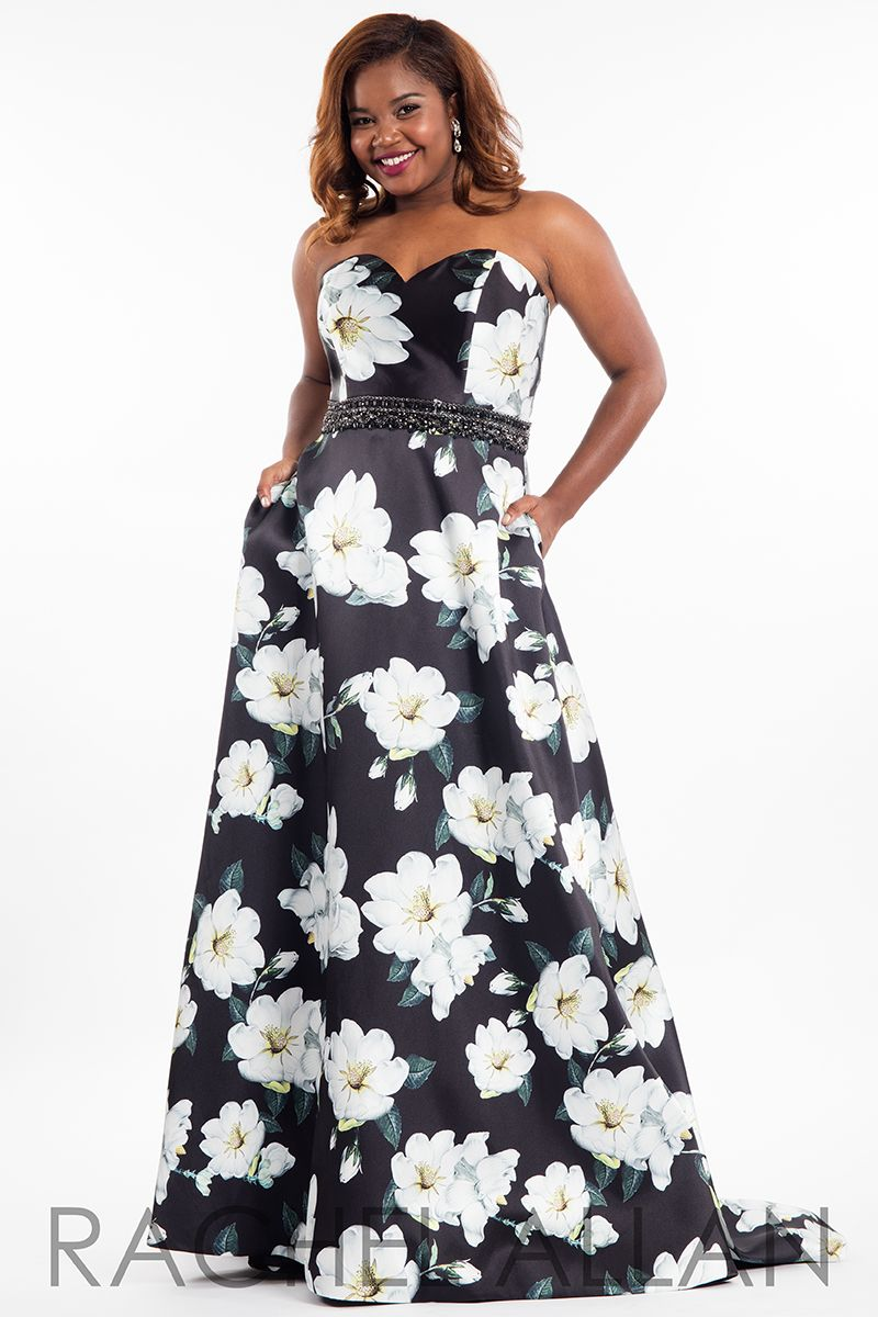 Dorable Normans Prom Dresses Picture Collection - Wedding Dress ...