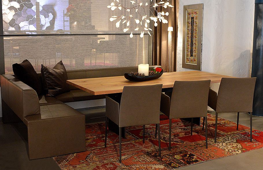 perfekt inszenierte wohnszenen aus unserem. Black Bedroom Furniture Sets. Home Design Ideas