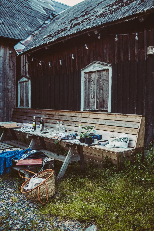Photo of Krickelins – Sida 2 – Kristin Lagerqvist