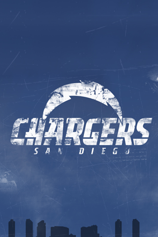 San Diego Chargers Mobiles Wallpapers 30160 San Diego Chargers Logo San Diego Chargers San Diego
