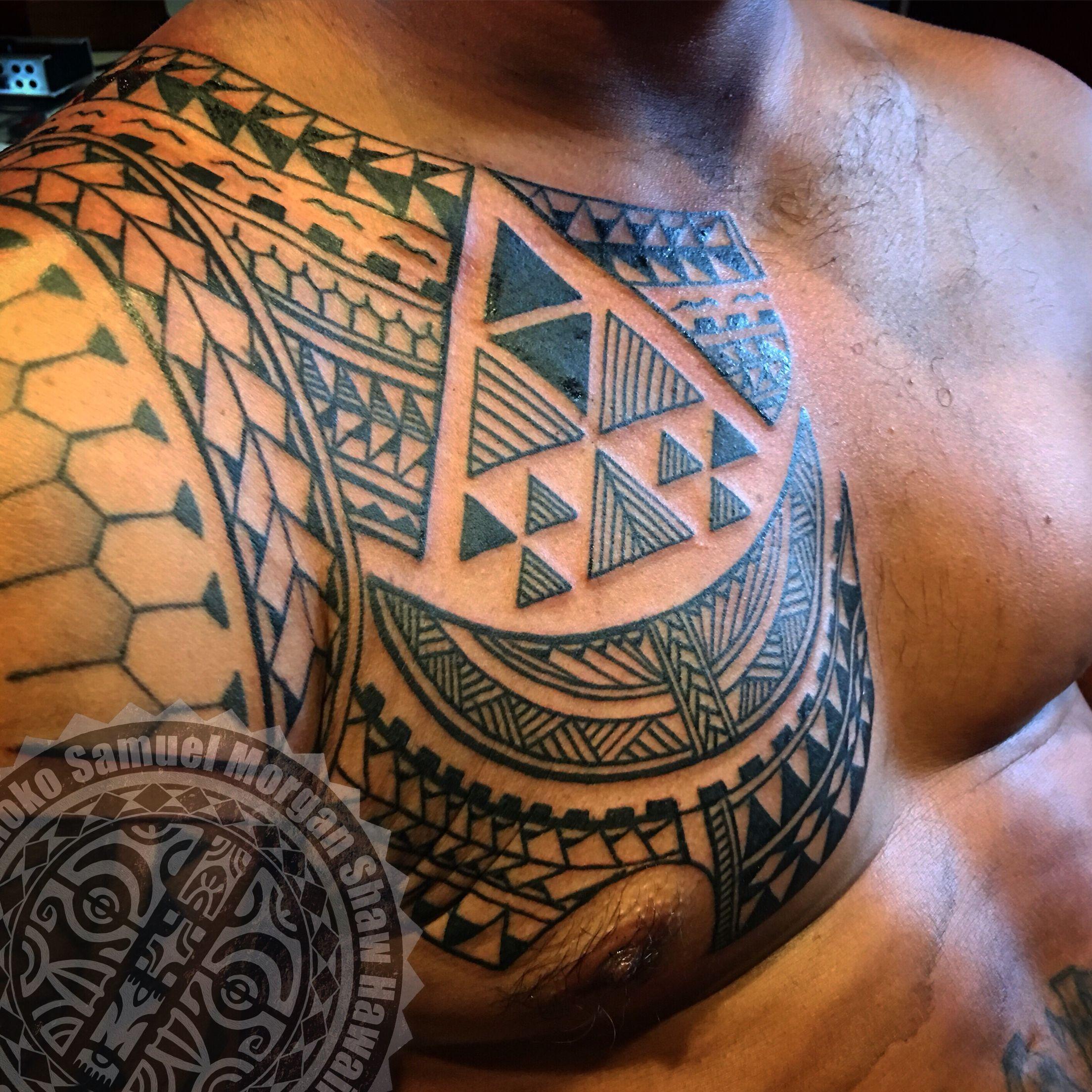 Фото татуировок с описанием для