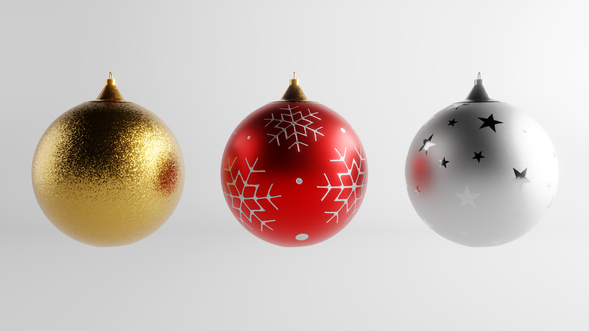 Christmas Decoration Assets Christmas Decorations Christmas Christmas Balls
