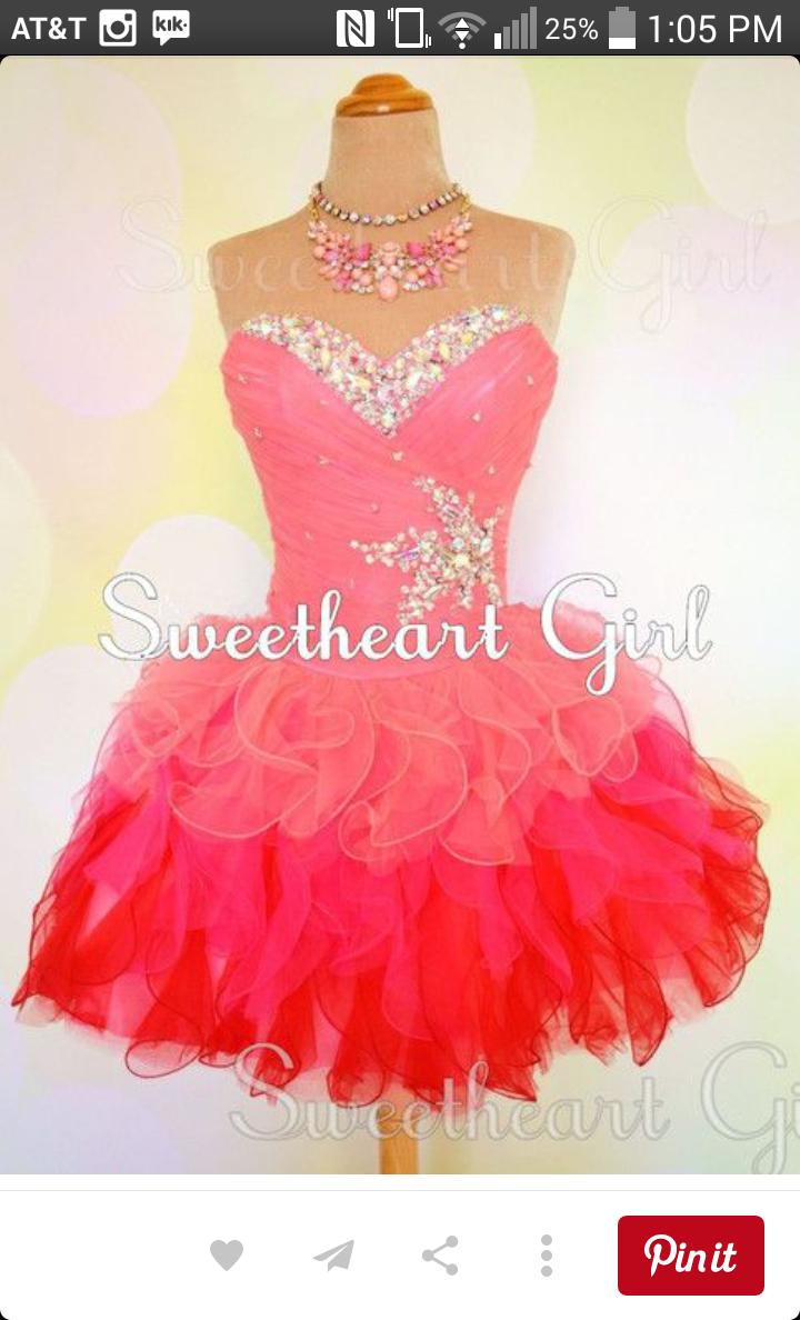Pin de laura fajardo en cute dresses | Pinterest | Modelos de ...