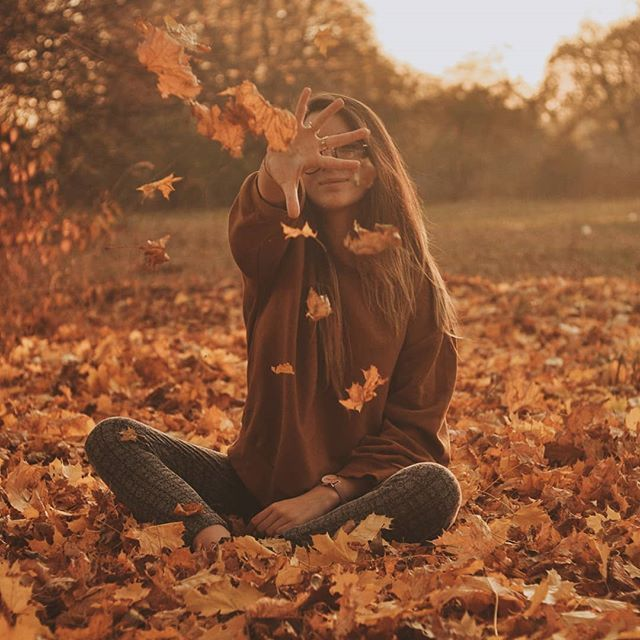 Photo of Autumn ???????? – Beautiful photos #falldiys tutorial step by step, how … …