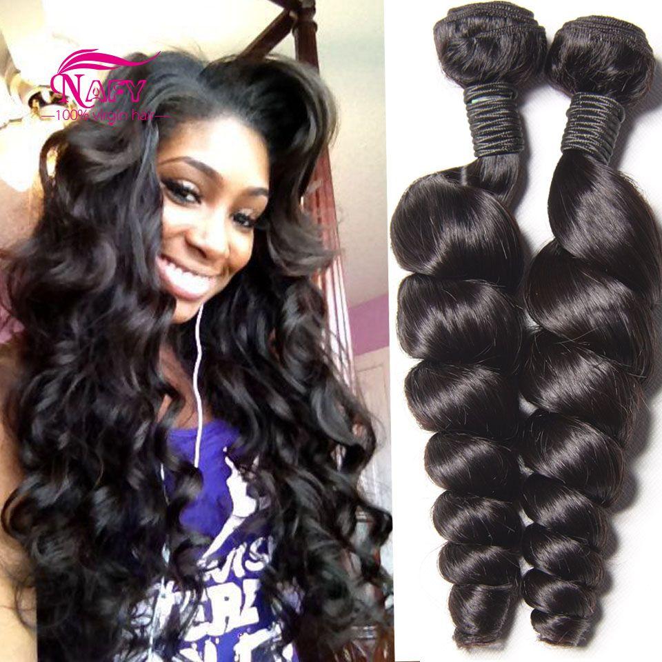 True Glory Hair Weave 4 ᗐ Bundle 8true 8 Http
