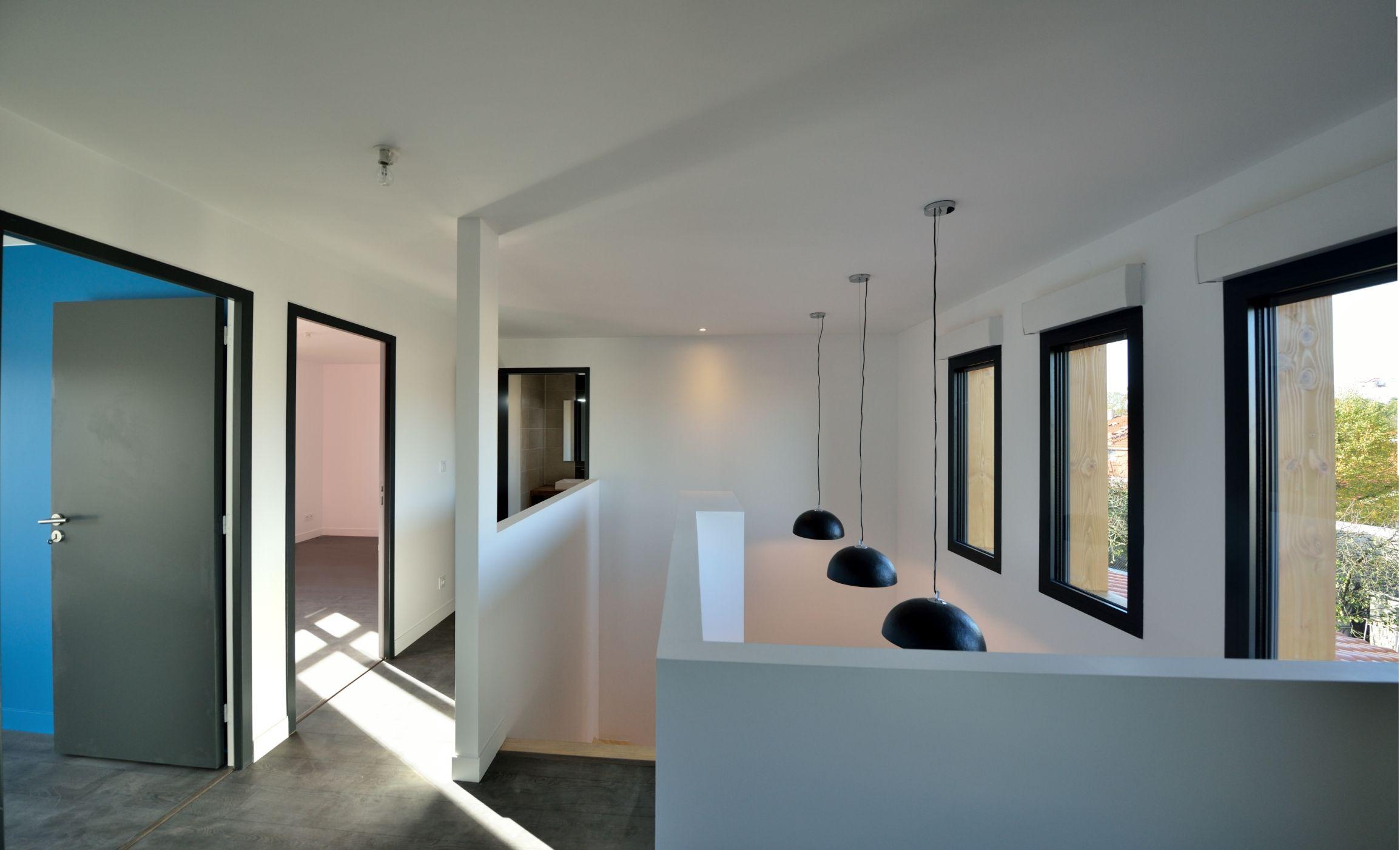 Melico architecture atelier marie berger architecte bordeaux
