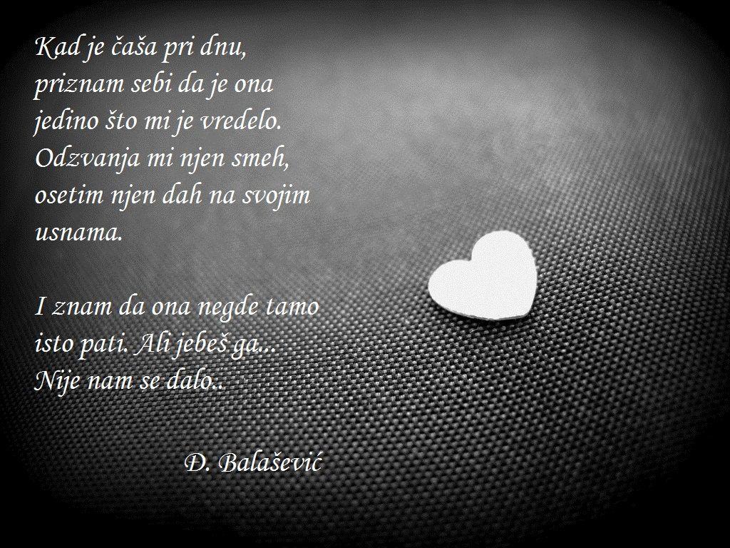 Djordje Balašević  - Page 12 5160433d5913f8a2744612f4a28b767a