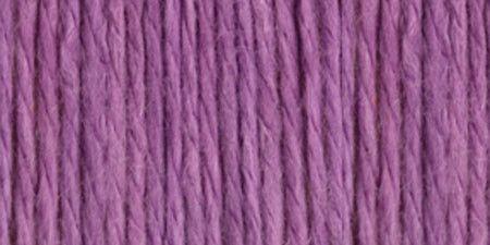 Caron® Simply Baby™ Yarn Pixie Purple