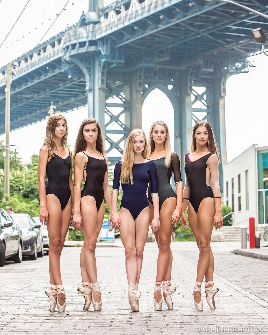 Ballet poses, Ballet photography, Dance