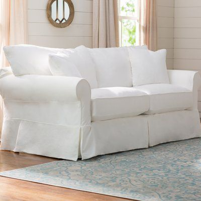 Cute Loveseat Couches
