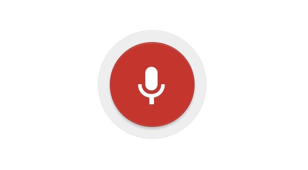 Google Voice Recognition Platforms android wear, wearable