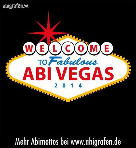 #Abilogo #Abimotto #Abimotiv #Abschlussmotto #Abisprüche #Abispruch    Abigrafen.de · Abi PlakateSchulabschlussAbiturJahre