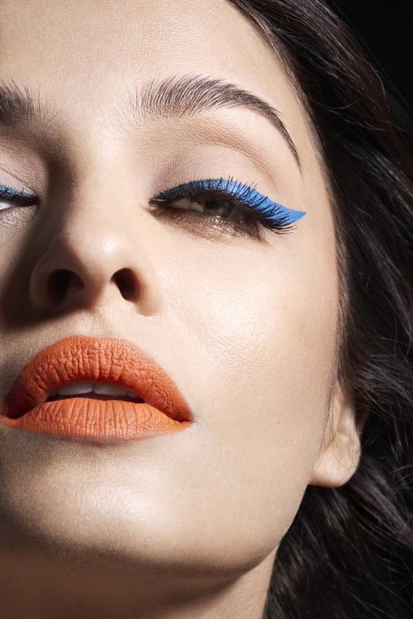 Photos Aishwarya Rai Bachchan Looks Ethereal In These New Pics Pinkvilla Aishwarya Rai Bachchan Aishwarya Rai Cannes Aishwarya Rai Makeup
