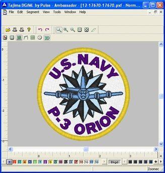 Good Free Embroidery Software Pulse Ambassador File Reader and Converter Ambassador lets you change design formats