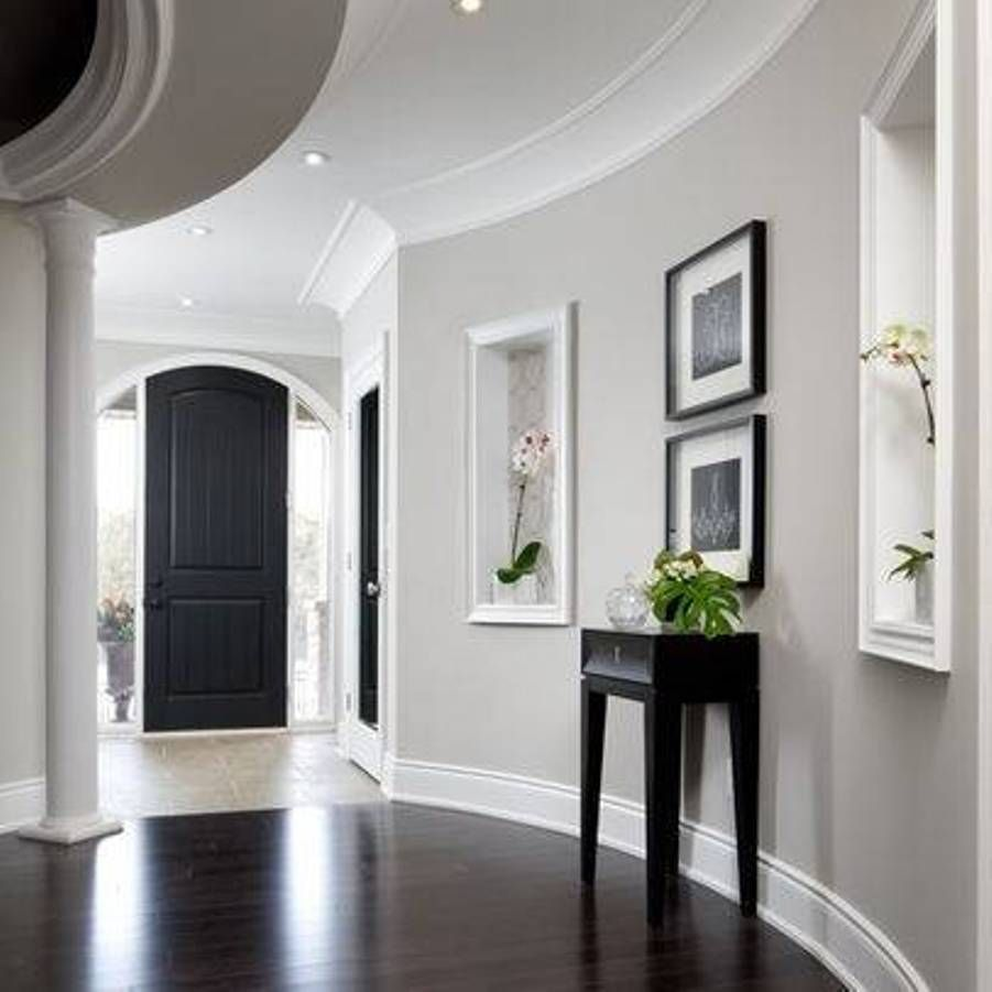Popular Interior Paint Colors For Houses Home Interior Design