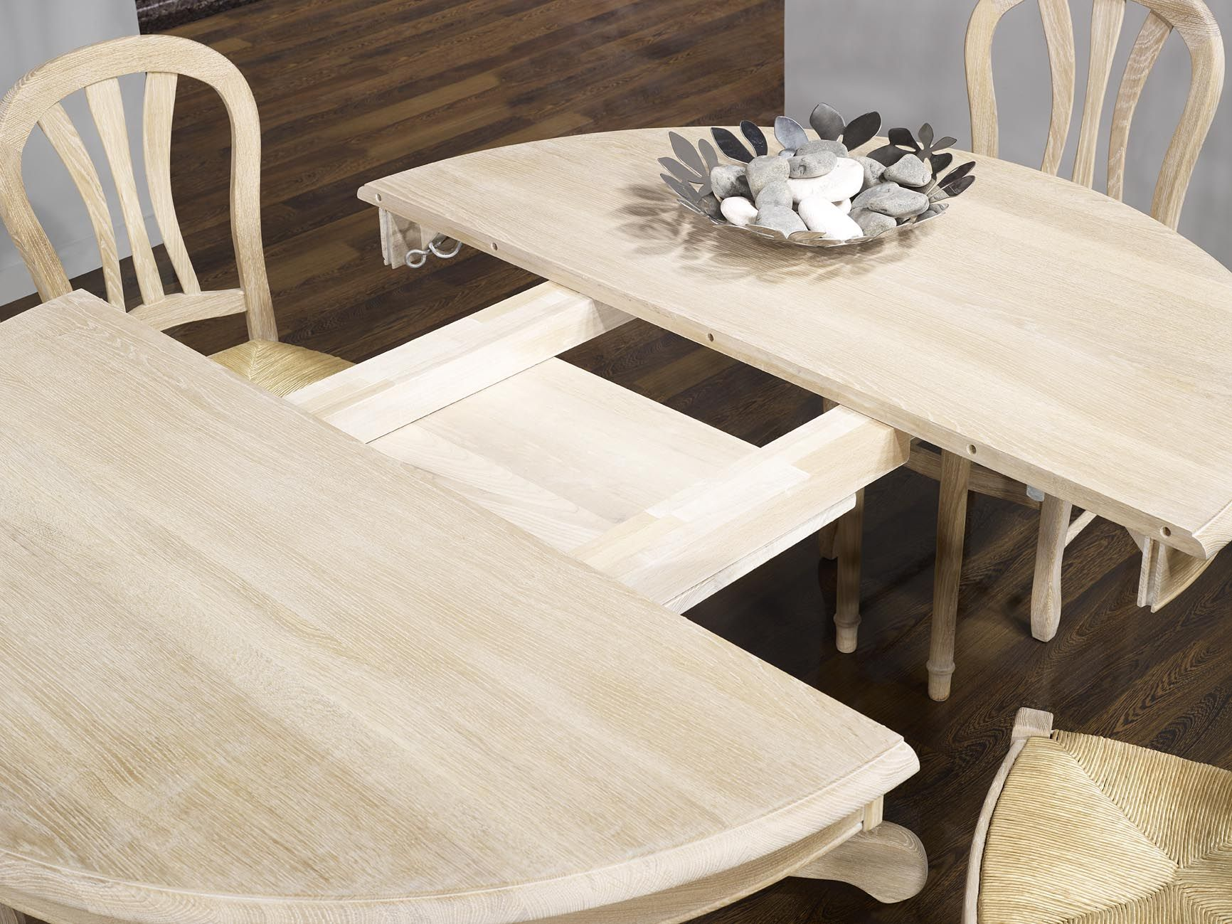 51609157786542464c72ee7f063e862a Meilleur De De Table Ronde Jardin