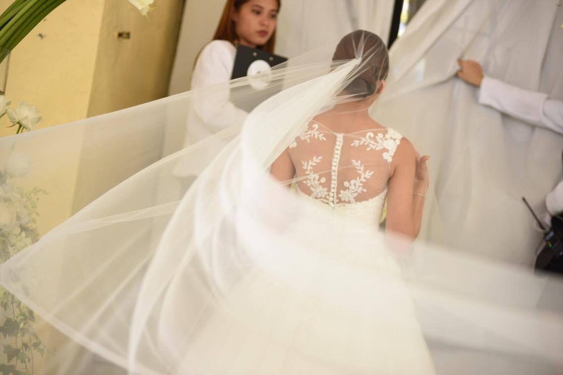 70 Wedding Dresses Maine Cute Dresses For A Wedding Check More At Http Svesty Com Wedding Dresses Maine